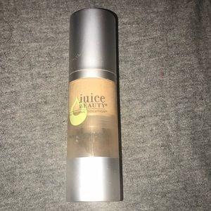 Juice Beauty Perfecting foundation